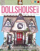 Dolls House World 5/1/2020
