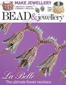Bead & Jewellery 5/1/2020