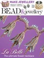 Bead & Jewellery | 5/2020 Cover
