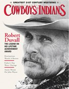 Cowboys & Indians Magazine 5/1/2020
