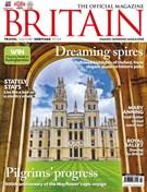 Britain Magazine 1/1/2020