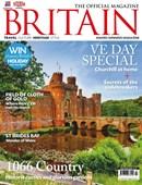 Britain | 5/2020 Cover