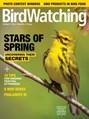 Bird Watching Magazine | 6/2020 Cover
