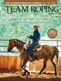 The Team Roping Journal   3/2020 Cover