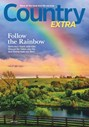 Country Extra | 5/2020 Cover