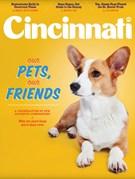 Cincinnati Magazine 5/1/2020