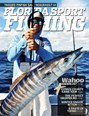 Florida Sport Fishing Magazine | 1/2020 Cover