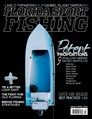 Florida Sport Fishing Magazine | 3/2020 Cover