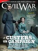 Civil War Times Magazine 4/1/2020