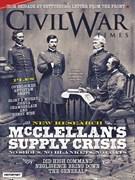 Civil War Times Magazine 6/1/2020