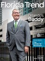 Florida Trend Magazine   5/2020 Cover