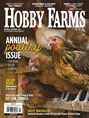 Hobby Farms | 3/2020 Cover