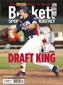 Beckett Sports Card Monthly Magazine | 5/2020 Cover
