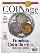 Coinage Magazine 4/1/2020