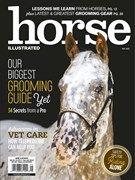 Horse Illustrated Magazine 5/1/2020