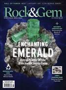 Rock and Gem Magazine 5/1/2020