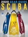 Scuba Diving | 3/2020 Cover