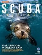 Scuba Diving 5/1/2020