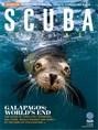 Scuba Diving | 5/2020 Cover