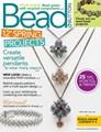 Bead & Button Magazine | 4/2020 Cover