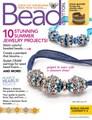 Bead & Button Magazine | 6/2020 Cover