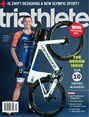 Triathlete | 3/2020 Cover