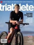 Triathlete 5/1/2020