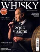 Whisky Magazine 3/1/2020