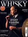 Whisky Magazine | 3/2020 Cover