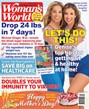 Woman's World Magazine | 5/11/2020 Cover