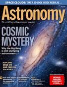 Astronomy Magazine 5/1/2020