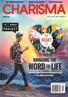 Charisma Magazine 3/1/2020