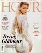 Hour Detroit Magazine 2/1/2020