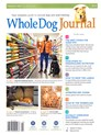 Whole Dog Journal | 2/2020 Cover