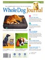 Whole Dog Journal | 1/2020 Cover