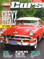 Old Cars Weekly Magazine | 2/20/2020 Cover