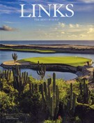 Links Golf Magazine 1/1/2020