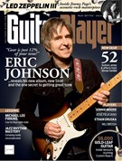 Guitar Player 4/1/2020