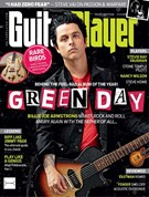 Guitar Player 3/1/2020
