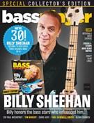 Bass Player 4/1/2020
