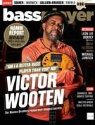 Bass Player 3/1/2020