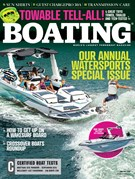 Boating Magazine 6/1/2020