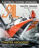 Sail Magazine 3/1/2020
