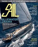 Sail Magazine 5/1/2020