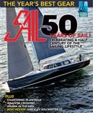 Sail Magazine 2/1/2020