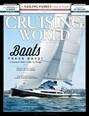 Cruising World Magazine | 5/2020 Cover
