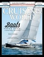 Cruising World Magazine | 5/2020 Cover