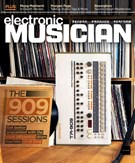 Electronic Musician 6/1/2020