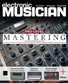 Electronic Musician 5/1/2020