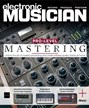Electronic Musician | 5/2020 Cover
